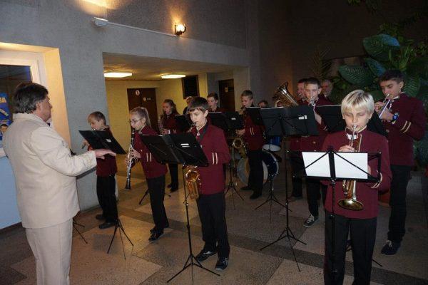 puciamuju_orkestras
