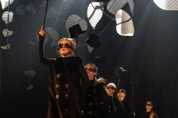 Šokio teatras (5)