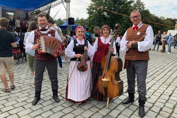 2019 07 Prahos festivalis