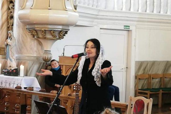 2020-03-11 Upynos k.n. mėgėjų meno muzikinis teatras. vad. R. Gužauskienė (14)