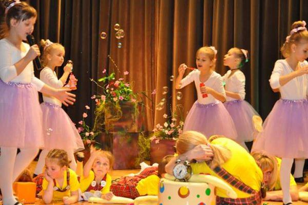 2020-03-11 Upynos k.n. mėgėjų meno muzikinis teatras. vad. R. Gužauskienė (3)