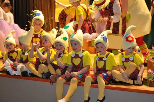 2020-03-11 Upynos k.n. mėgėjų meno muzikinis teatras. vad. R. Gužauskienė (8)