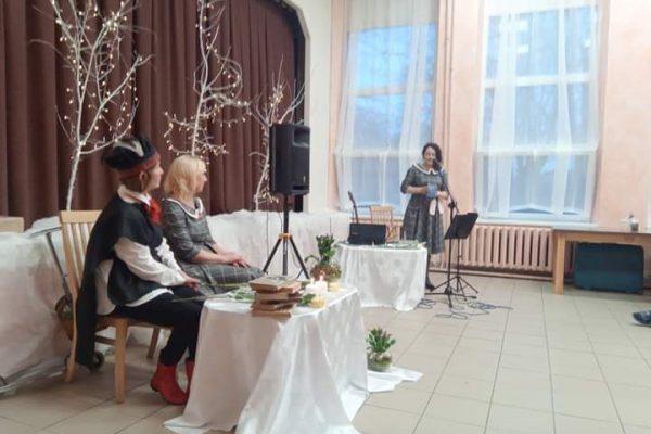 2020-03-11 Upynos k.n. mėgėjų meno muzikinis teatro dainuojamosiospoezijos teatralizacija su vad. R. Gužauskienė (8)