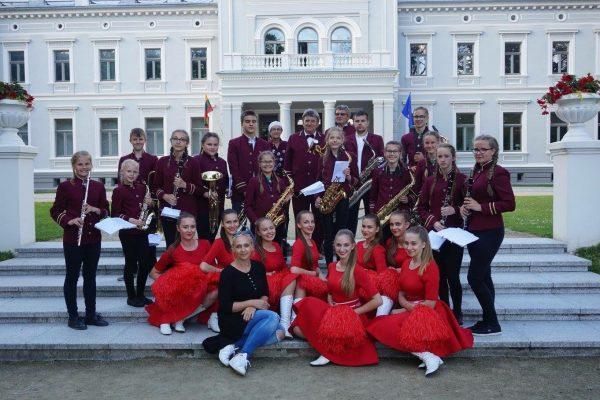 Orkestras4