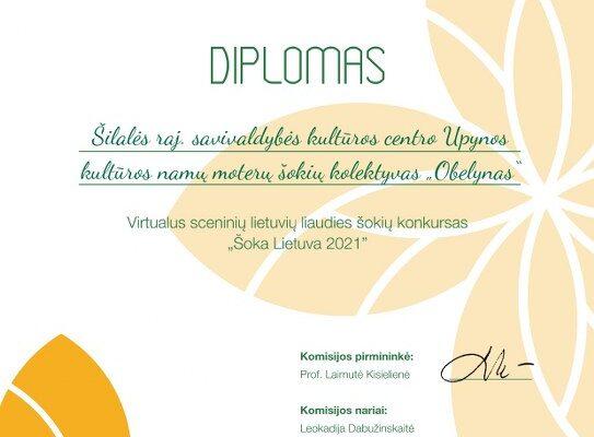 Diplomas_Obelynas_Moterų 1_543x768